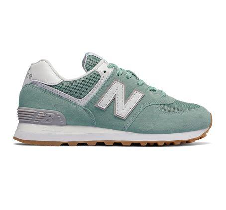 New Balance | Tienda Oficial | Indumentaria deportiva