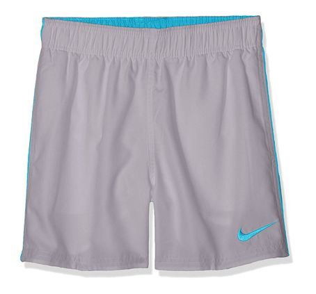 SHORT-NIKE-SOLID-4