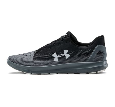 ZAPATILLAS-UNDER-ARMOUR-REMIX-2.0