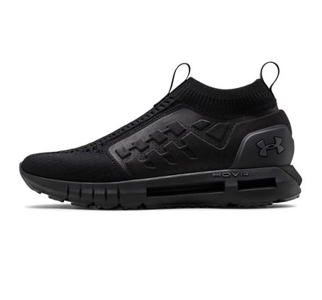 ZAPATILLAS-UNDER-ARMOUR-HOVR-PHANTOM-SLIP