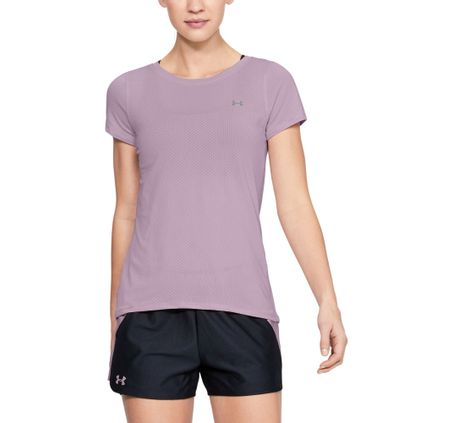 REMERA-UNDER-ARMOUR-HEATGEAR