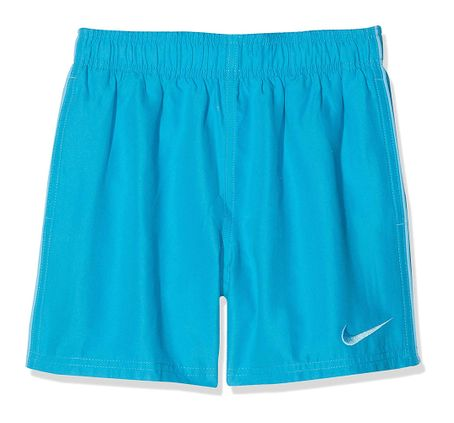 SHORT-NIKE-VOLLEY