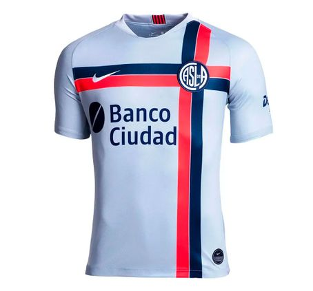 CAMISETA-ALTERNATIVA-NIKE-SAN-LORENZO