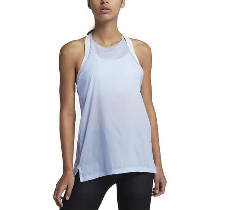 MUSCULOSA-NIKE-ROYAL
