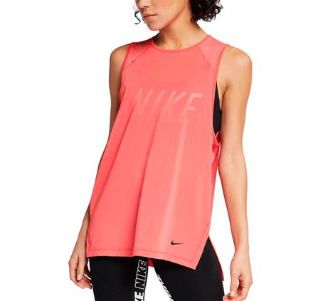 MUSCULOSA-NIKE-BREATHE