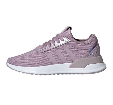 alta calidad 50% rebajado precio bajo Calzado - Zapatillas Adidas Originals – Grid