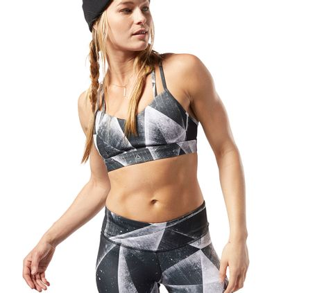 TOP-DEPORTIVO-REEBOK-HERO-STRAPPY
