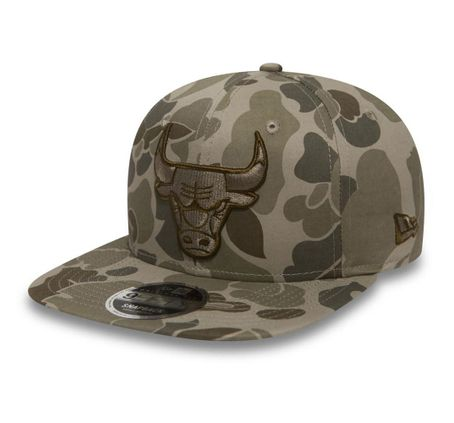 GORRA-NEW-ERA-CHICAGO-BULLS