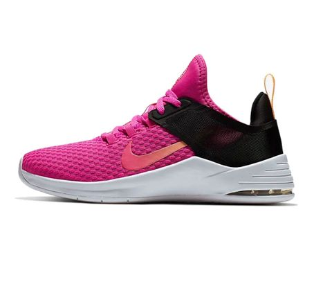 ZAPATILLAS-NIKE-AIR-MAX-BELLA-2