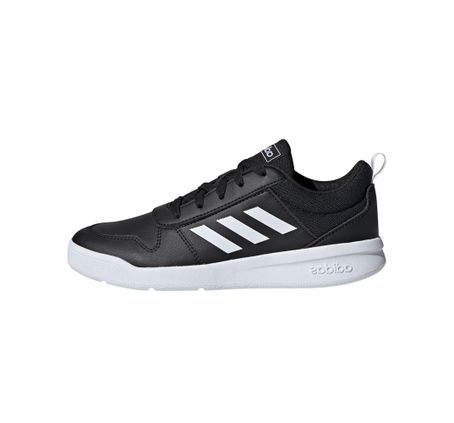 ZAPATILLAS-ADIDAS-VECTOR-K