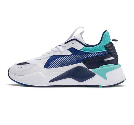 ZAPATILLAS-PUMA-RS-X-HARD-DRIVE
