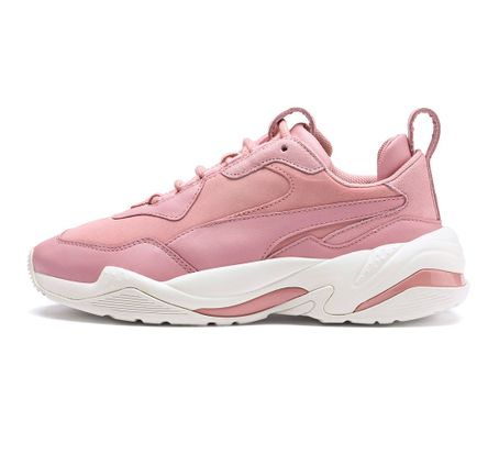 ZAPATILLAS-PUMA-THUNDER-FIRE