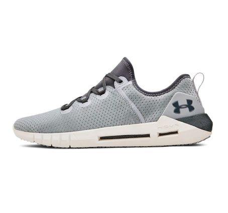 ZAPATILLAS-UNDER-ARMOUR-HOVR-SLK