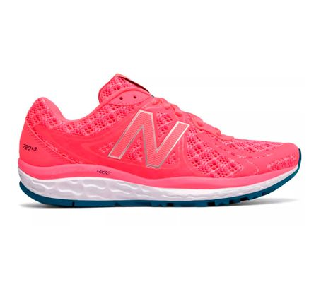 ZAPATILLAS-NEW-BALANCE-720