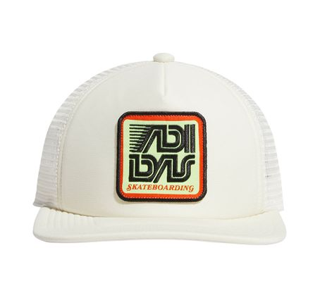 GORRA-ADIDAS-ORIGINALS-TRUCKERPATCH