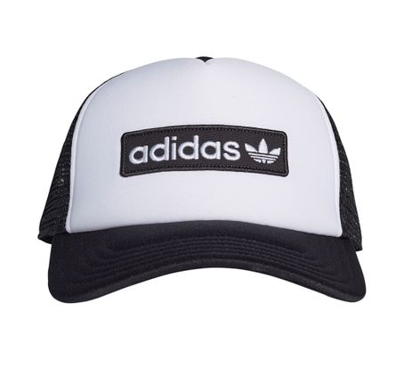 GORRA-ADIDAS-ORIGINALS-FOAM-CURVED