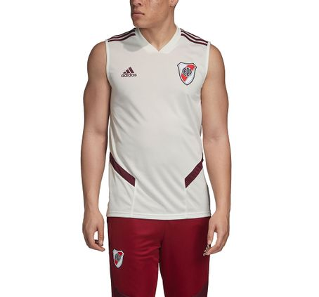 MUSCULOSA-ADIDAS-RIVER-PLATE