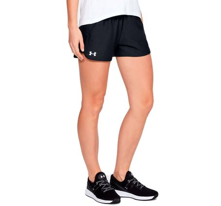 SHORT-UNDER-ARMOUR-PLAY-UP-SHORT-2.0-