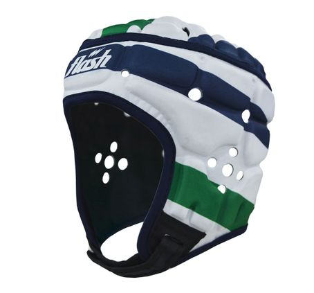 CASCO-PROTECTOR-FLASH-ESTREME
