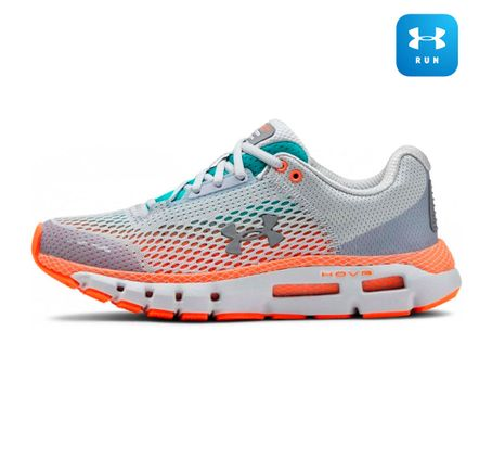 ZAPATILLAS-UNDER-ARMOUR-HOVR-INFINITE-