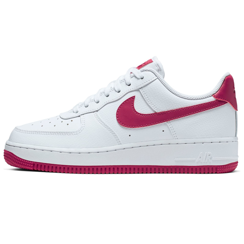 2zapatillas nike a ir force mujer