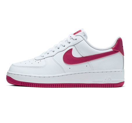 zapatillas nike air force