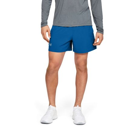 SHORT-UNDER-ARMOUR-LAUNCH
