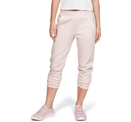 PANTALON-UNDER-ARMOUR-DOUBLE-KNIT