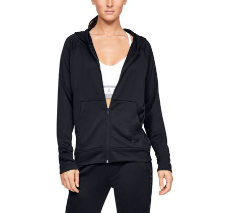 CAMPERA-UNDER-ARMOUR-TERRY