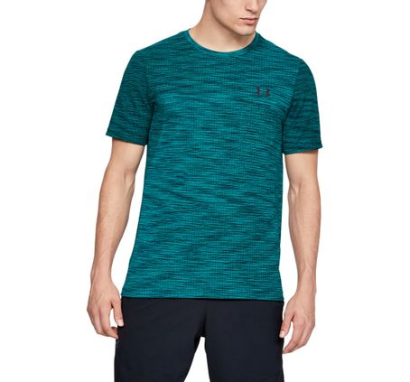 REMERA-UNDER-ARMOUR-VANISH-SEAMLESS