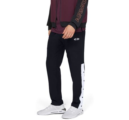 PANTALON-UNDER-ARMOUR-UNSTOPPABLE-96