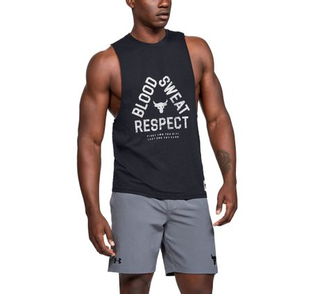 MUSCULOSA-UNDER-ARMOUR-PROJECT-ROCK-BLOOD