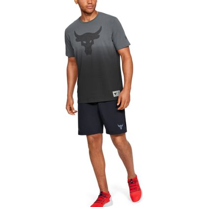 REMERA-UNDER-ARMOUR-PROJECT-ROCK-BULL
