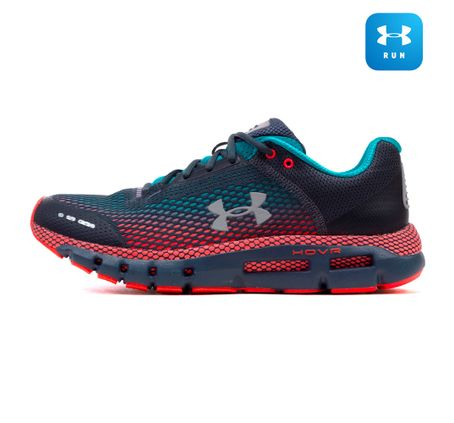 ZAPATILLAS-UNDER-ARMOUR-HOVR-INFINITE
