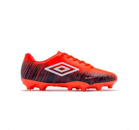 BOTINES-UMBRO-BURN