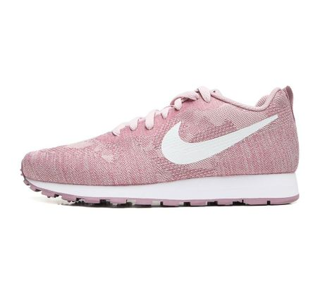 ZAPATILLAS-NIKE-MD-RUNNER-2-19