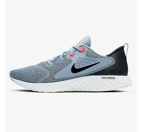 ZAPATILLAS-NIKE-LEGEND-REACT
