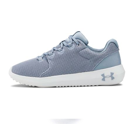 ZAPATILLAS-UNDER-ARMOUR-RIPPLE-2.0