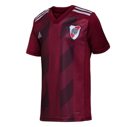 CAMISETA-ALTERNATIVA-ADIDAS-RIVER-PLATE