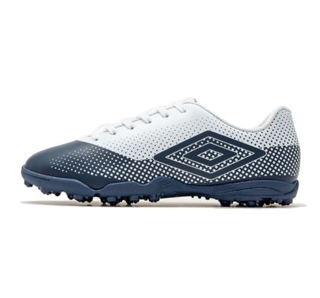 BOTINES-UMBRO-SOCIETY-UMBRO-ICON