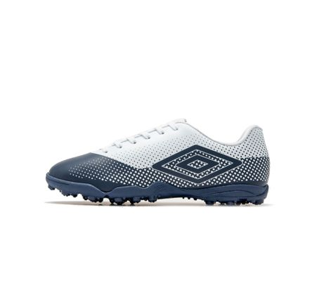 BOTINES-UMBRO-SOCIETY-UMBRO-ICON-JR