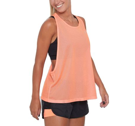 MUSCULOSA-REVES-TOP-SCORE