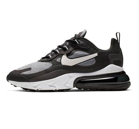 Nuevo Producto Nike Air Max 1 Hombres | Zapatillas Nike En