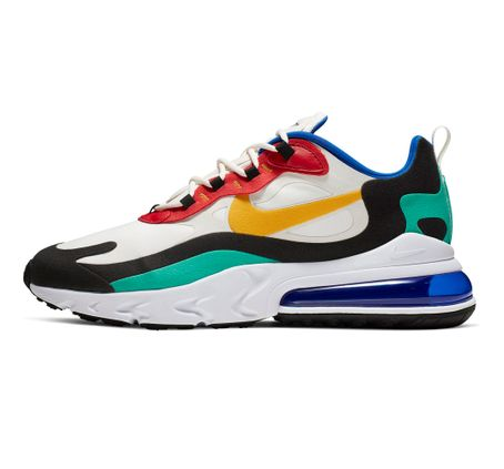 ZAPATILLAS-NIKE-AIR-MAX-270-REACT-