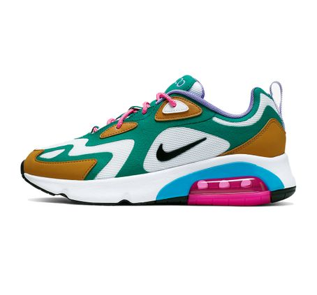 ZAPATILLAS-NIKE-AIR-MAX-200-