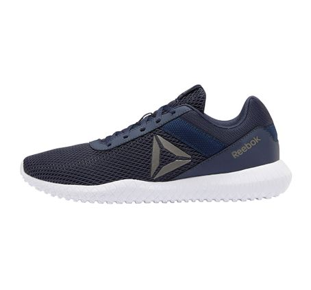 ZAPATILLAS-REEBOK-FLEXAGON-ENERGY