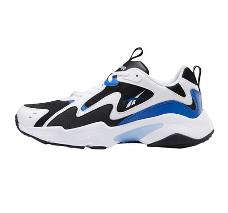 ZAPATILLAS-REEBOK-CLASSIC-ROYAL-TURBO-IMPULSE
