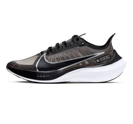 ZAPATILLAS-NIKE-ZOOM-GRAVITY