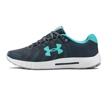 ZAPATILLAS-UNDER-ARMOUR-MIGRO-G-PERSUIT