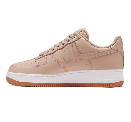 ZAPATILLAS-NIKE-AIR-FORCE-1-07